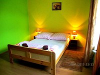 YAC - Green Hostel & Apartments Krakow, Krakowska street 1 - Youth Accommodation Krakow